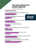 Leyes Especiales 2 Compilado 2º Bim.docx-1