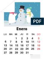 calendariotiktakdraw2020