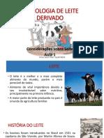 Aula_1_produção do leite