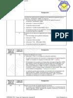 climatronic J225-indicacion_001