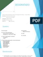 LEITE DESIDRATADO.pdf