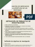INVESTIGACIÓN_DE_MERCADO¿[1].pptx