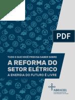 Cartilha-Reforma-do-Setor_Abraceel