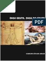 DIOS EXISTE DIOS NO EXISTE.pdf