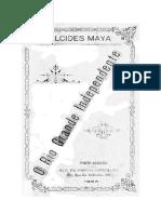 Alcides Maya - O Rio Grande Independente, 1898.pdf