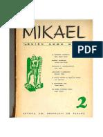 Mikael 2..pdf