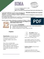 catechismo pascoa mose quaresima.pdf