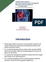 Presentation V2.pptx