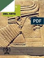 Historia_Arte_Mst_Optimize