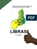 APOSTILA CAS LIBRAS 1 2012.pdf