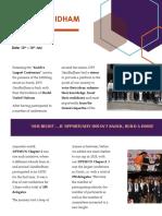 DPSMUN INVITATION.pdf