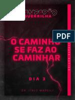pancadao-guerrilha-dia3.pdf