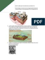 Cuestionario Geología.pdf