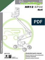 SP34DE_Parts_Manual.pdf