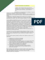 Elucidación Estructura1 c