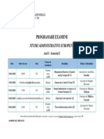 Planificare_Examene_SAE 1 (1)