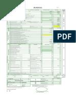 Pauta de corrección Examen Impuesto a las Personas  (20 de julio de 2016....xlsx