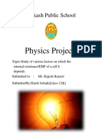 physicsproject-170120171152