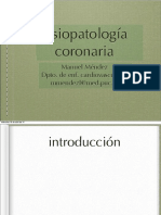 28+a+30+Fisiopatología+cardiovascular+-+Manuel+Méndez.pdf