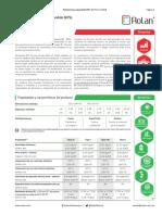 CO_Poliestireno-expandido_Abr18