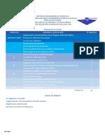 Especialización en Derecho Procesal Civil(1)