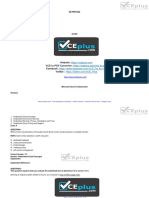 Microsoft.Braindumps.AZ-900.v2019-05-23.by_.Francesco.62q.pdf