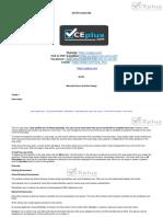 Microsoft.Prep4sure.AZ-301.v2019-01-17.by_.Oliver.24q