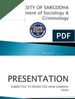 english3presentation-181001170054.pdf