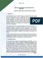 LINEAMIENTOS_DE_FORMACION_DOCENTE_revisión.pdf