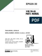 EPG358-I-510-7-April 2004.pdf