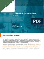 Impuesto Unico 2da Categoria (Parte I).pdf