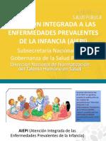 Atención Integrada a las enfermedades prevalentes de la infancia (AIEIPI).pdf