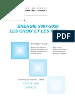 200707_AS
