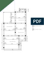 Casa Tania techo 22.03.19 Model (1)