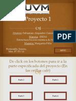proyecto1esemgutierrezrojassebastianalejandro-140307191450-phpapp01