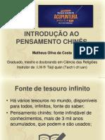INTRODUCAO_AO_PENSAMENTO_CHINES_Palestra.pdf