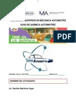 Guíade Química Automotriz.pdf