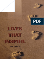 Lives That Inspire, Volume 3.pdf