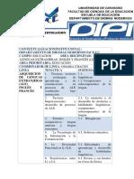 Lineas de investigacion del DIM (1).docx