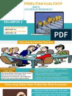 RMK DAN REVIEW SAP 8 dan SAP 9_KELOMPOK 2