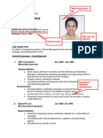 GOOD RESUME SAMPLE.pdf