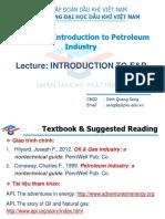 20190909-Ch 1-Introduction-1.pdf