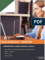 GUIA_AUDICION_MUSICAL_Y_CULTURA(1).pdf