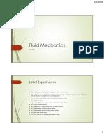 Exp1to6.pdf