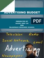 advertisingbudget-170313142724 (1).pdf