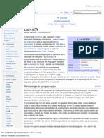 LabVIEW - Wikipédia, a enciclopédia livre