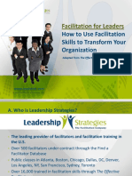 webinar-facilitating-groups-thoughtleaders11-13-12-121113112821-phpapp02