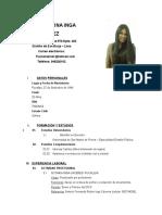 CV FLAVIA (1).doc