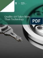 BCG-Quality-4_0-Takes-More-Than-Technology-Aug-2019_tcm9-224161