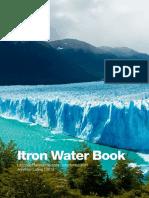 Manual del Agua Itron